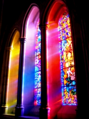 Church-Stained-Glass_________