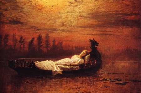 john_atkinson_grimshaw_the_lady_of_shalott
